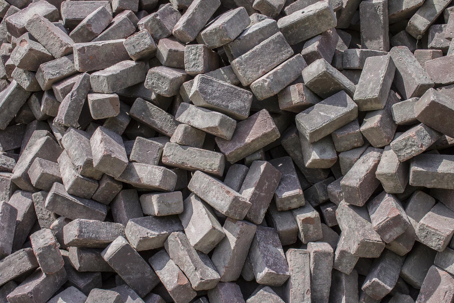 stones-771111_1920