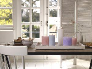 Kaarsjes In Huis : Bolsius kaarsen kopen voor een sfeervolle inrichting van je huis