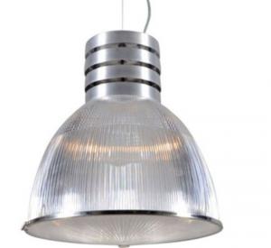 hanglampen design