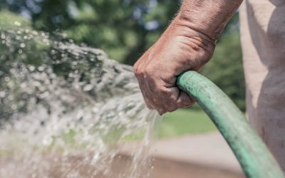 ervaren loodgieter