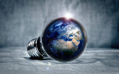 Energievriendelijk wonen