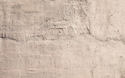 voordelen beton cire op toilet