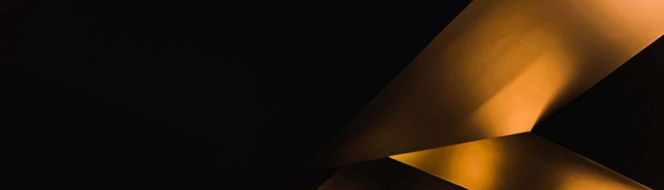 LED verlichting paneel